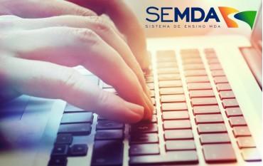 SEMDA lança a sua loja virtual!