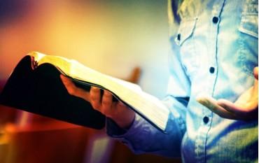 Conheça a Grade Curricular do SEMDA e implante em seu ministério