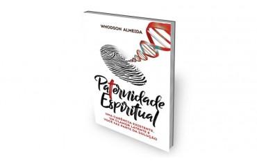 Paternidade Espiritual: saiba mais sobre esse lançamento do SEMDA