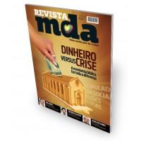 Revista MDA Nº 10