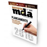 Revista MDA Nº 11
