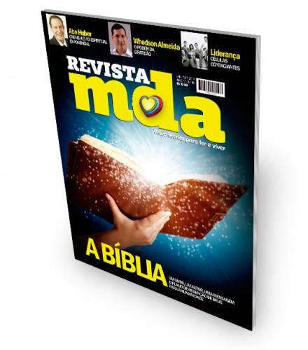 Revista MDA Nº 15