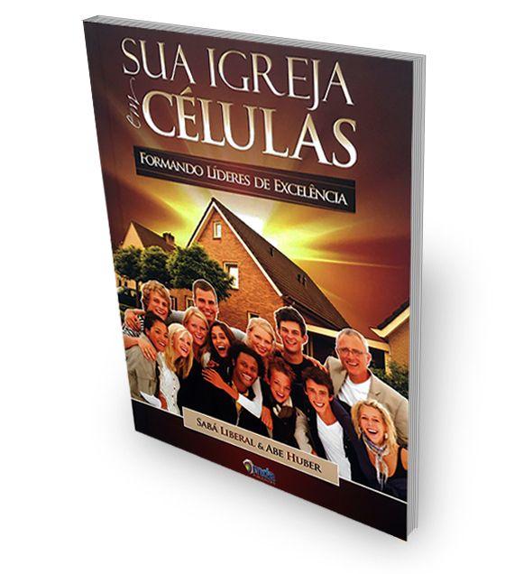 Sua Igreja em Células
