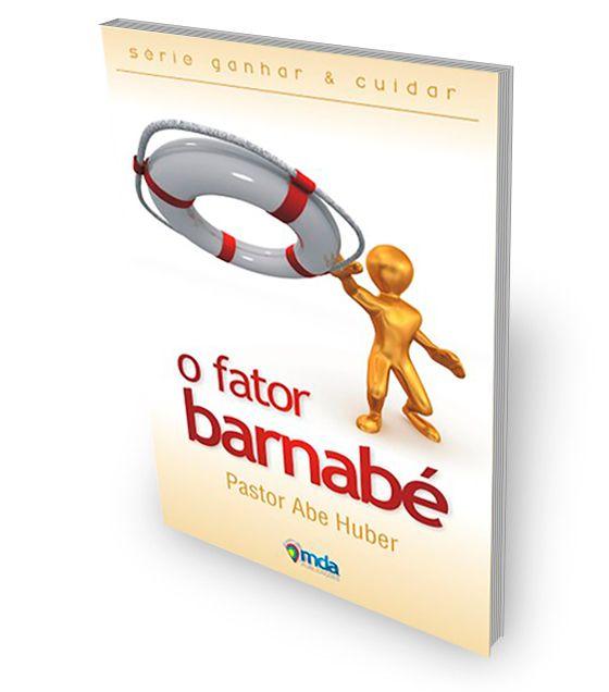 O Fator Barnabé