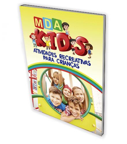 MDA Kids