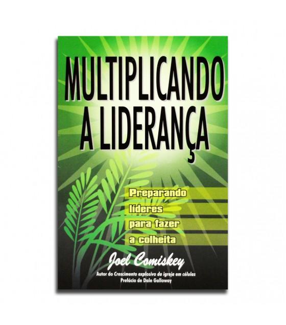 Multiplicando a Liderança