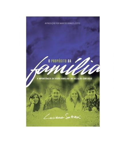 O Propósito da Família