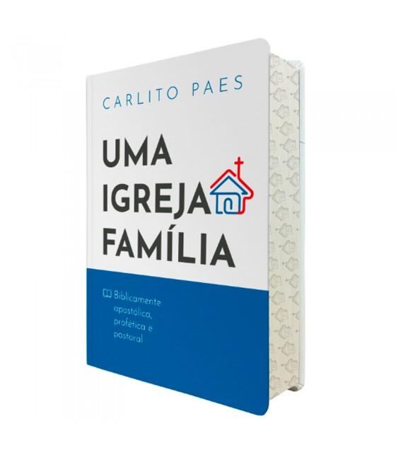 Uma Igreja-Família