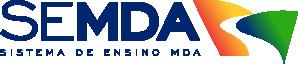 SEMDA - Sistema de Ensino MDA